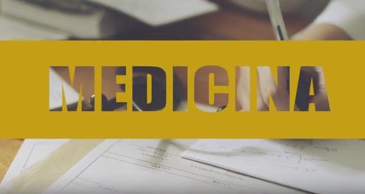medicina-ucpel