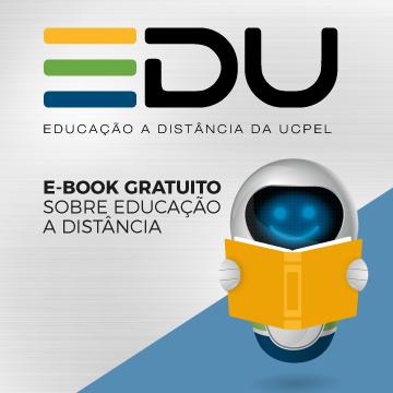 E-Book EDU