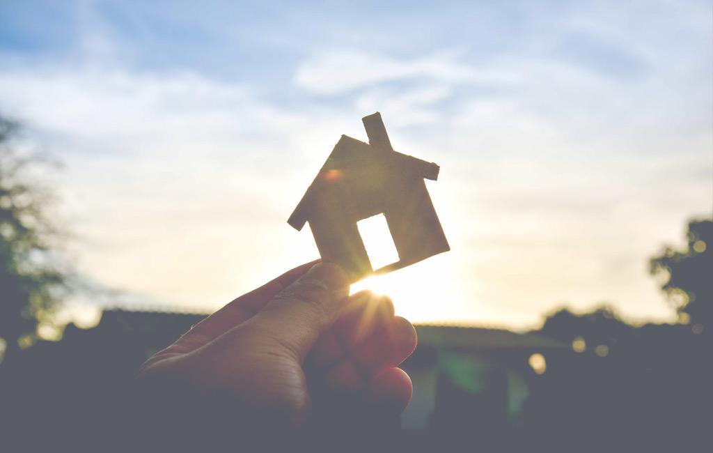 Direito e Negócios Imobiliários