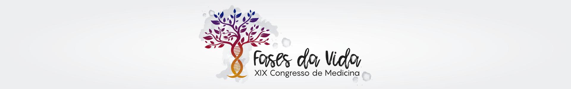XIX Congresso de Medicina