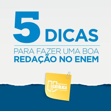 Ebook Redação