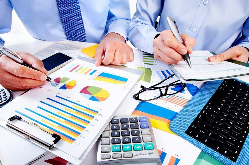 contabeis ucpel - universidade-contabilidade